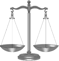 Fair Use &#8211; Recalibrating the balance in Fair Dealing