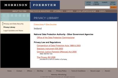 mofo-ireland-page.jpg