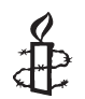 amnesty-international-logo.png