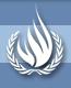 UN HRC logo