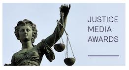 Justice Media Awards