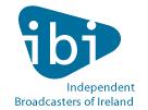 IBI logo