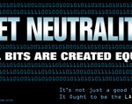 Network Neutrality in the EU and Canada