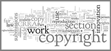 CRC Wordle