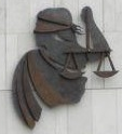 Seeing justice done – open justice and the limits of the common law