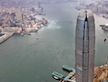 Image of Hong Kong by Paul Hilton/Bloomberg via Chicago Tribune/LA Times
