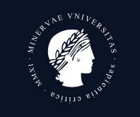 The Minerva Project logo, via their site