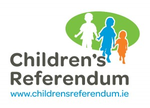 CHILDRENSREFERENDUM-300x217
