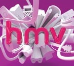 HMV will Honour My Vouchers after all, at least in the UK