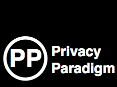 Privacy Paradigm
