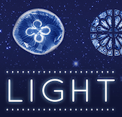 light, via Trinity Week website