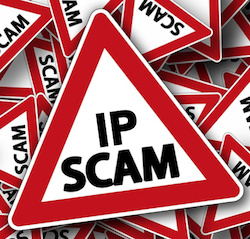 Based on https://pixabay.com/en/road-sign-attention-note-scam-464653/