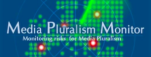 MPM logo via CMPF at EUI