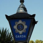 Restitution to the Executive and the recovery of unauthorised State payments – V(a) – A footnote on overpaid gardaí