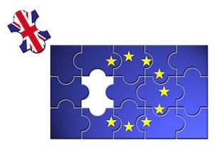 Brexit, via Pixaby