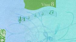 Passport p8 (element) (via TheJournal.ie)