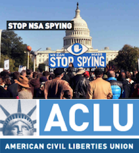 ACLU Cyber Liberties: Online Censorship in the States