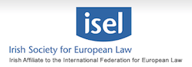 ISEL logo, via ISEL website