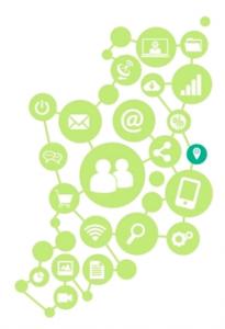 Data Summit 2017 Logo