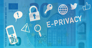 Compensation and ePrivacy (via edri)