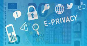 Compensation and ePrivacy (via edri)