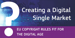 Copyright?DSM