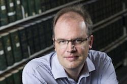 Prof Matthew Rimmer