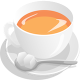 Cup; via Pixabay