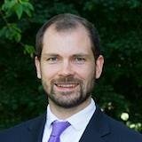 David Prendergast