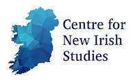 Trinity Centre for New Irish Studies