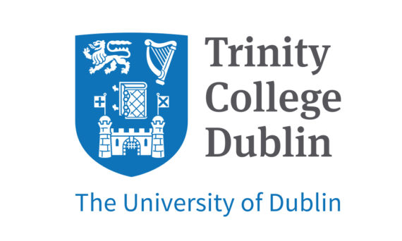 TCD-logo-570x342