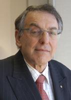 David Ipp